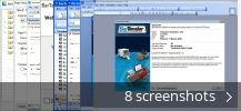 BarTender (free version) download for PC