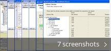 MELSOFT Navigator (free version) download for PC