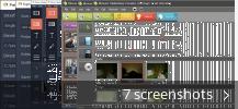 Ключ Movavi Slideshow Creator.Zip
