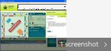 Zylom Games Player Plugin (free) download Windows version