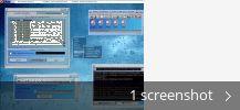 AmiKit (free) download Windows version