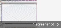 strata design 3d cx 6 free version download for mac os x