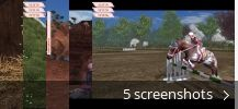 Planet Horse Mac Free Download