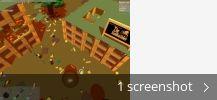Roblox Free Download Mac Version