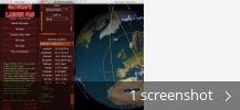Satscape (free) download Mac version