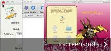 Easy Street Draw Download Mac
