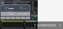 Behringer x32 edit 3.1 download