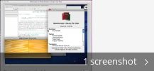 Watchtower Library for Mac 2 (free) download Mac version