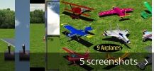 Rc Plane Simulator Free Download Mac